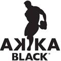 akka black
