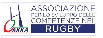 Akka-Rugby A.S.D.