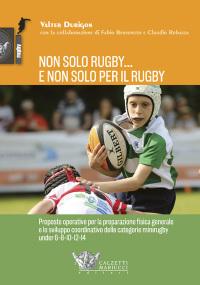 Durigon_Rugby_Copertina_Pagina_1